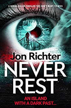 never-rest- Jon Richter.jpg