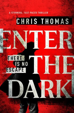 Enter-the-dark- Chris Thomas.jpg
