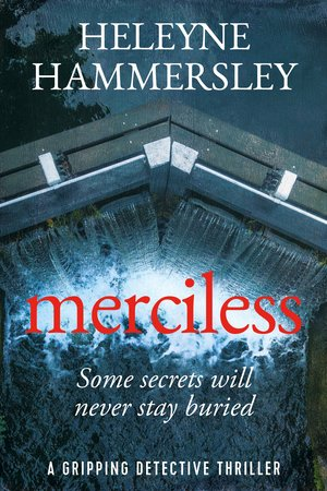 Merciless- Heleyne Hammersley.jpg