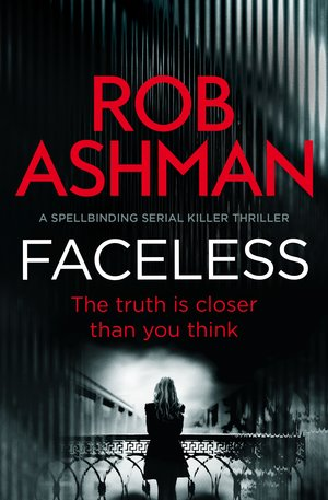 Faceless- Rob Ashman.jpg