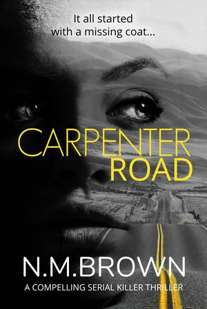 carpenter-road- N.M. Brown.jpg