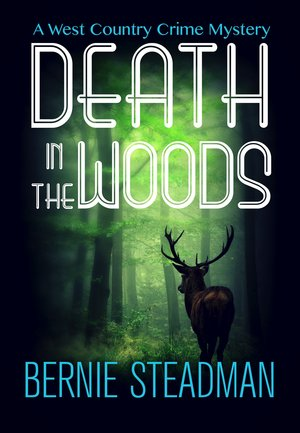 death-in-the-woods - Bernie Steadman.jpg