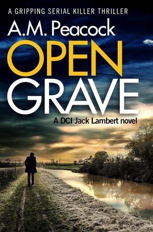 Open-Grave- A.M. Peacock.jpg