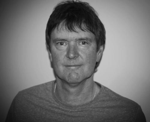 Mark L Fowler