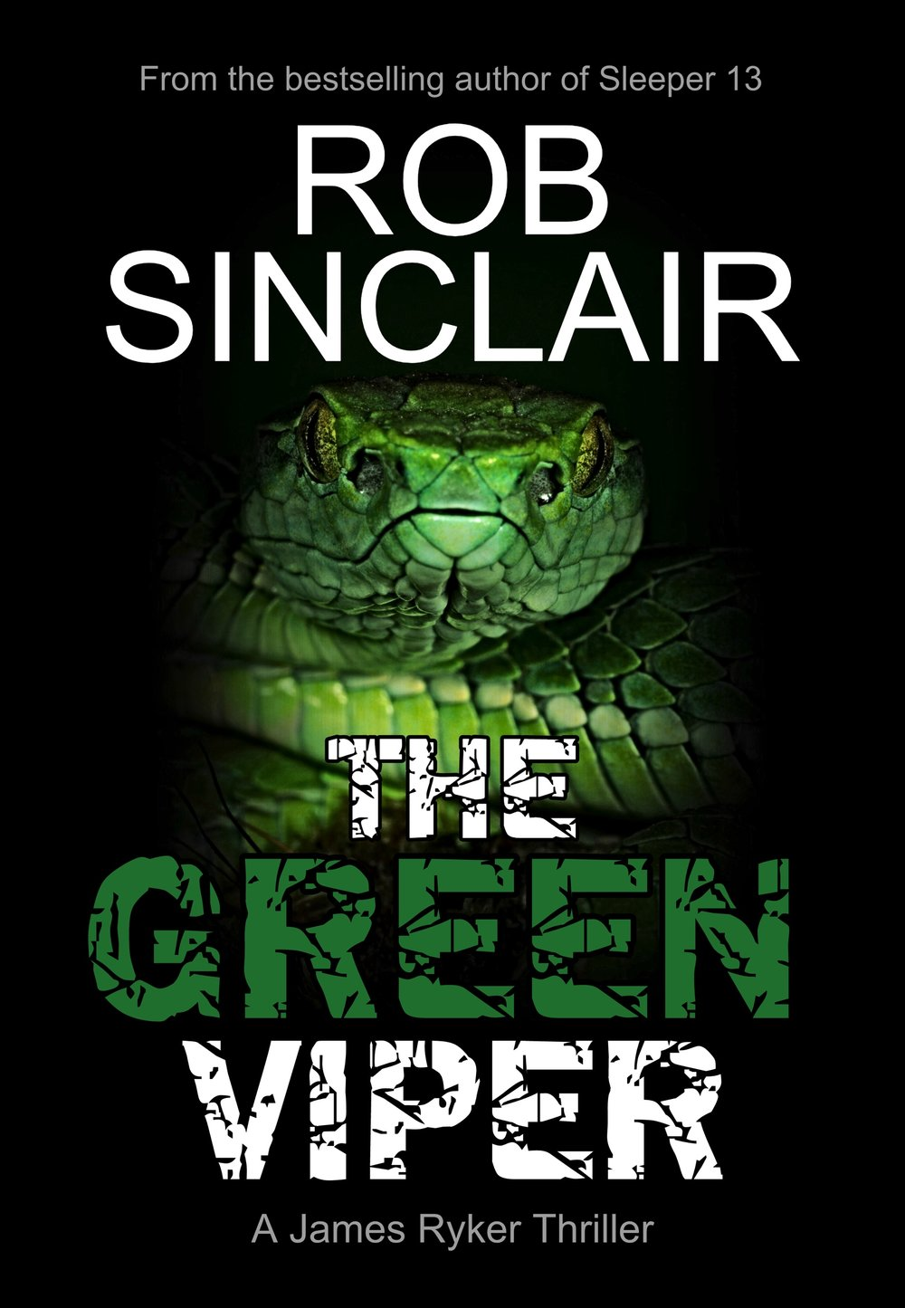 The-Green-Viper-Kindle.jpg