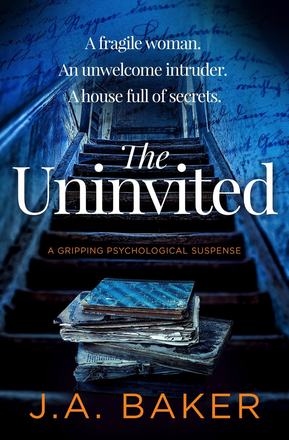 The-Uninvited-Kindle.jpg