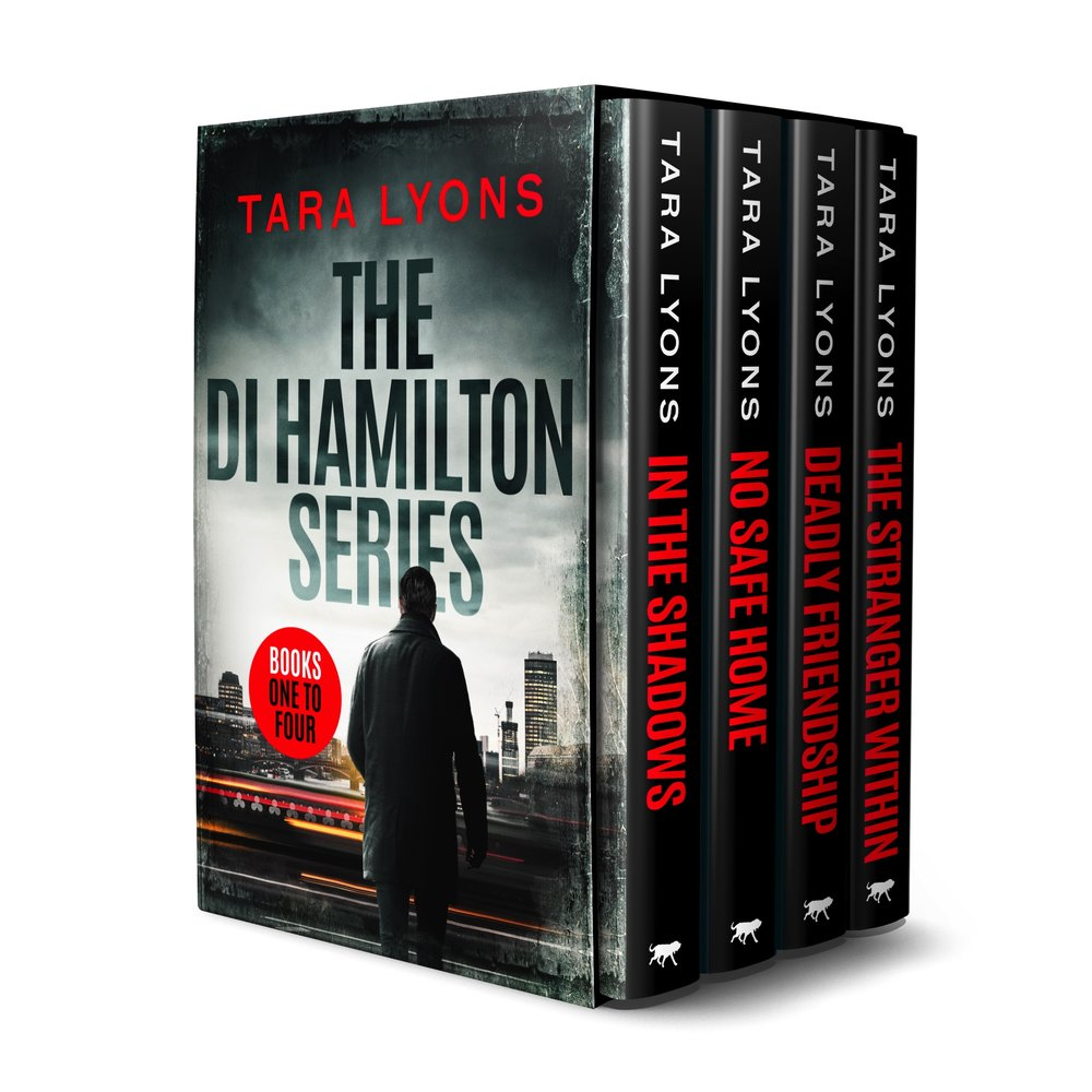 The-DI-Hamilton-Series-Kindle.jpg