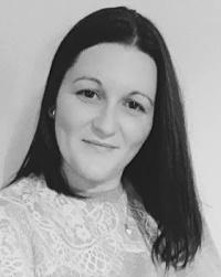 Tara Lyons - Director's Assistant