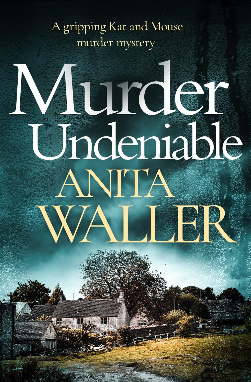 Murder-Undeniable-Kindle.jpg