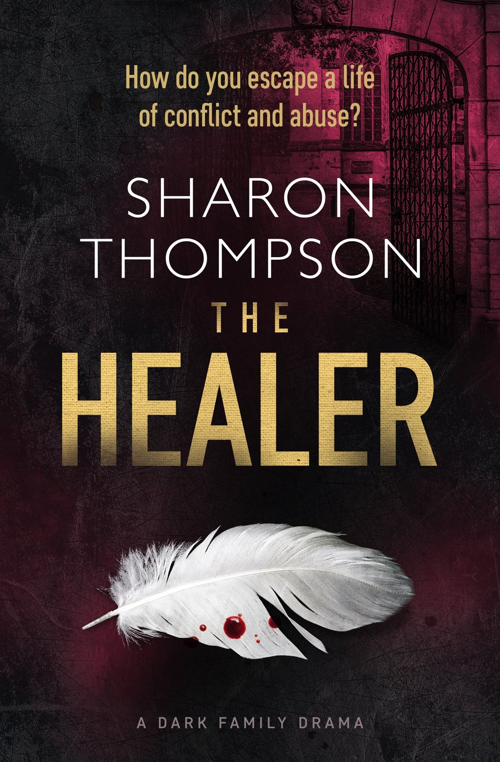 The-Healer-Kindle.jpg