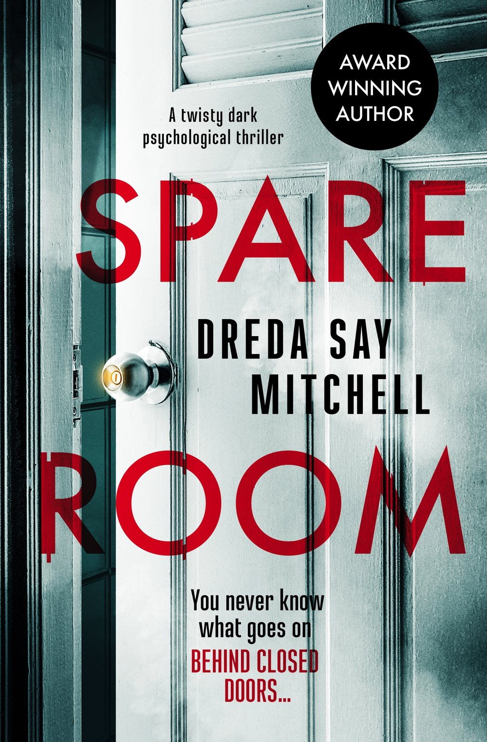 Spare-Room-Kindle.jpg
