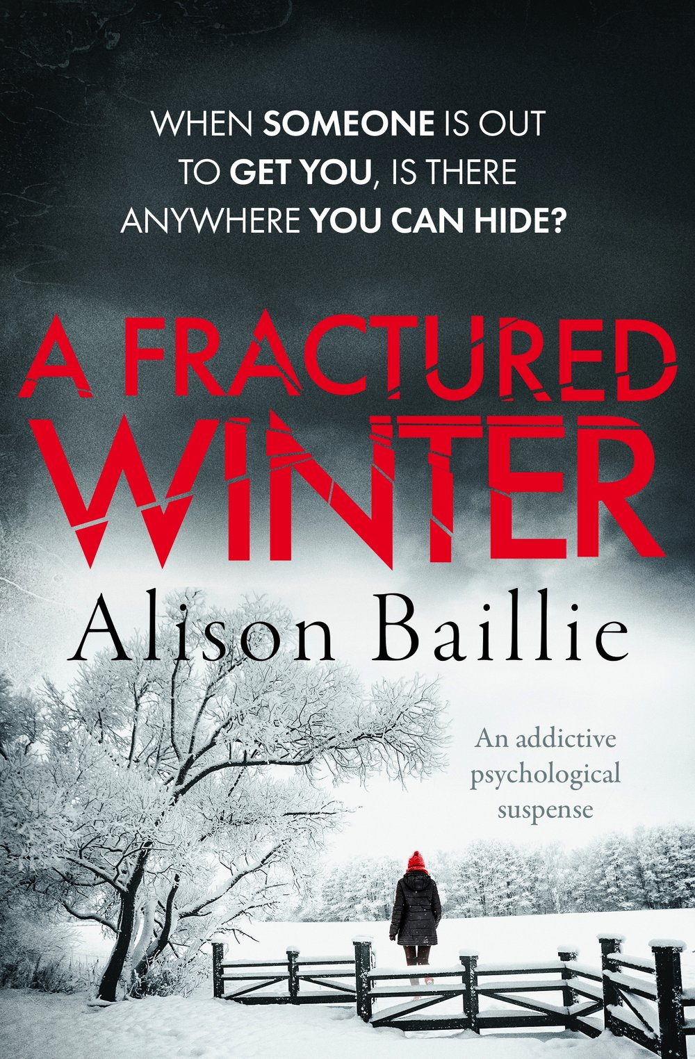 A-Fractured-Winter-Kindle.jpg