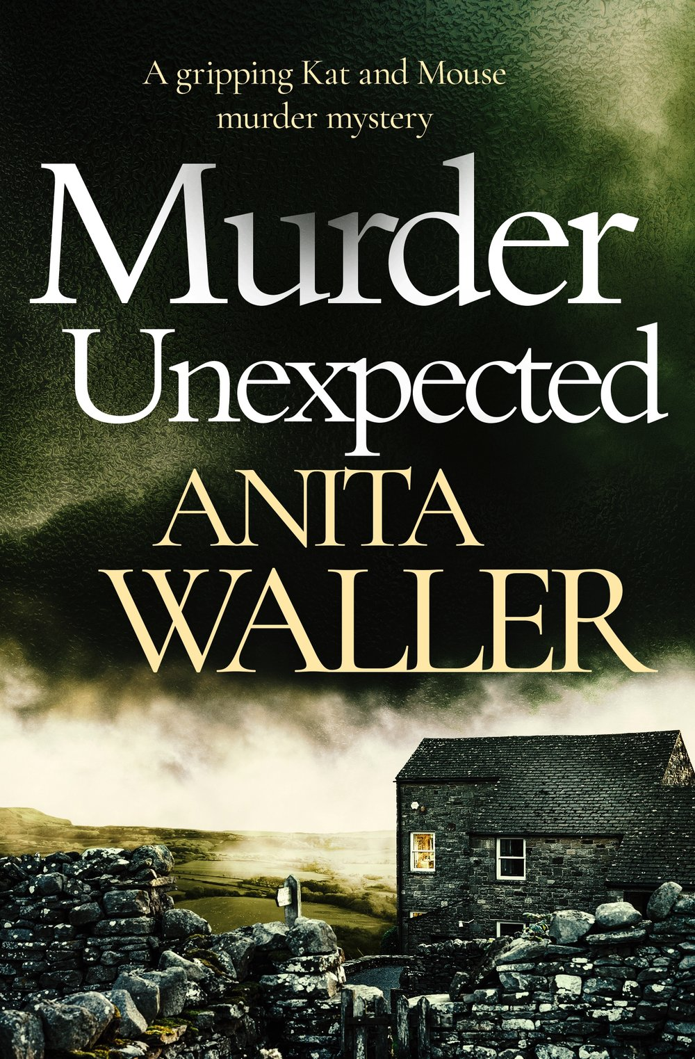 Murder-Unexpected-Kindle.jpg