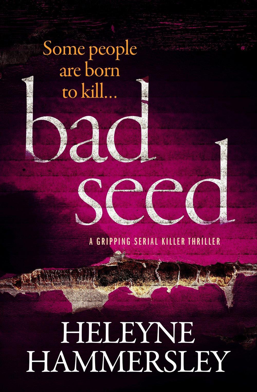 Bad-Seed-Kindle.jpg