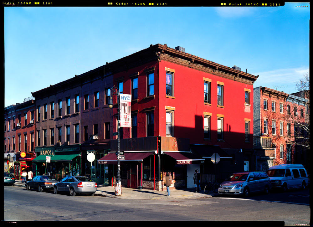 restaurant-close-to-bond-street-studio-gowanus-brooklyn.jpg