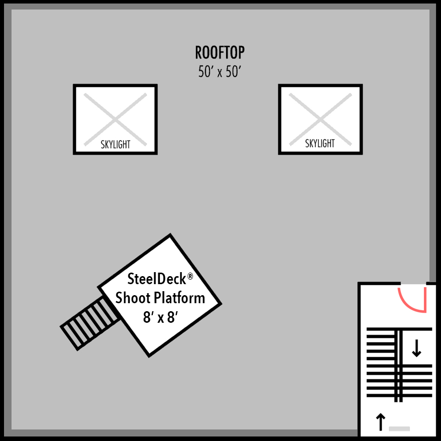 bond-street-studio-floor-plan-rooftop-plattform_edit.jpg