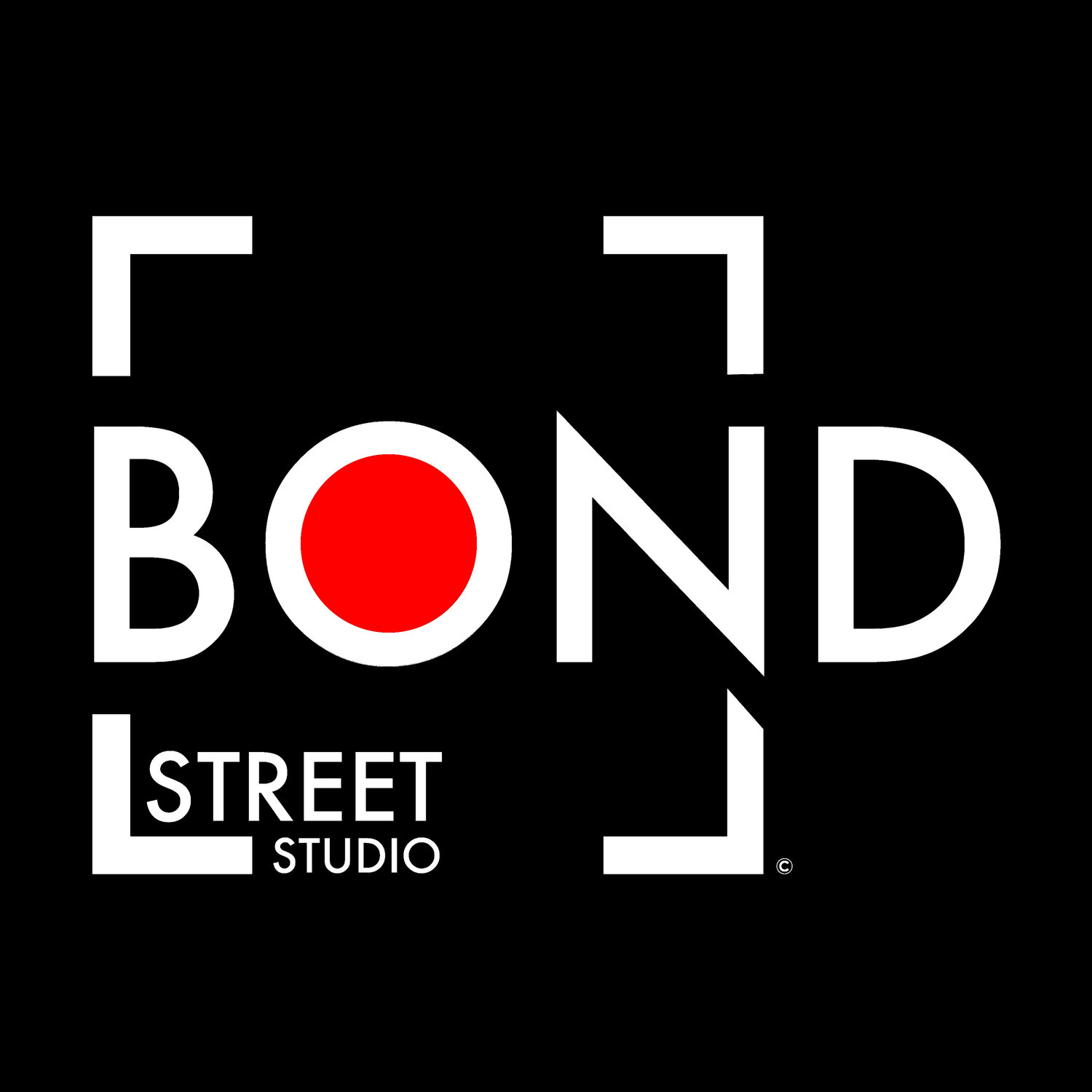 Bond Street Studio - Brooklyn Photo Rental Studio