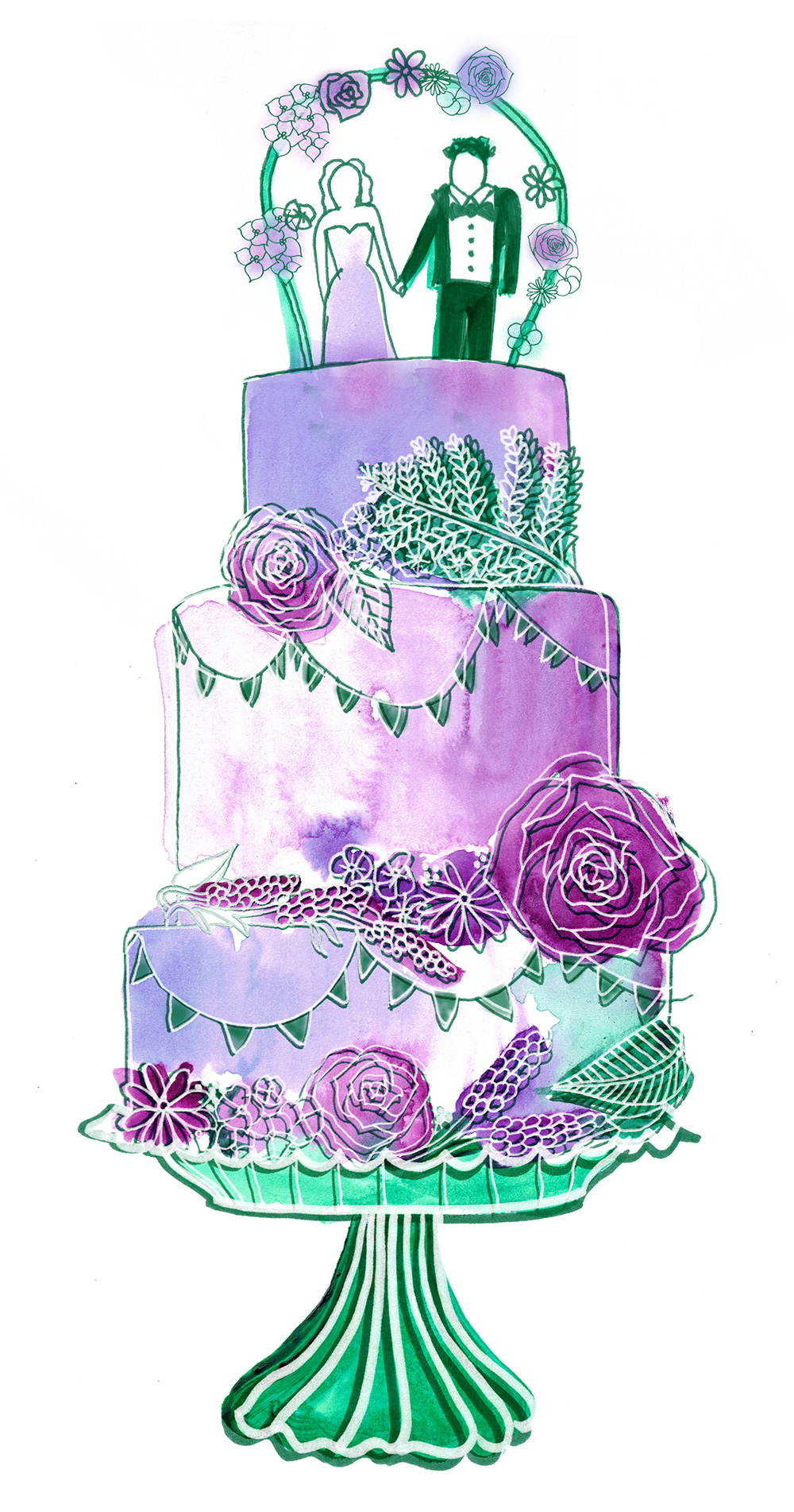 SC-4-Wedding-Cake.jpg
