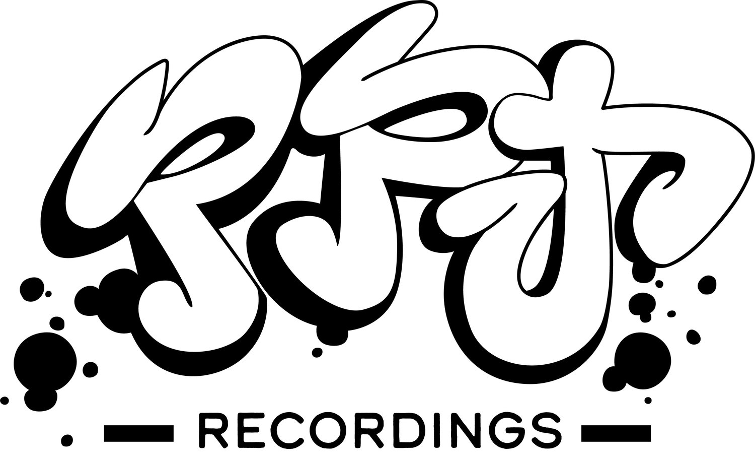PPJ Recordings