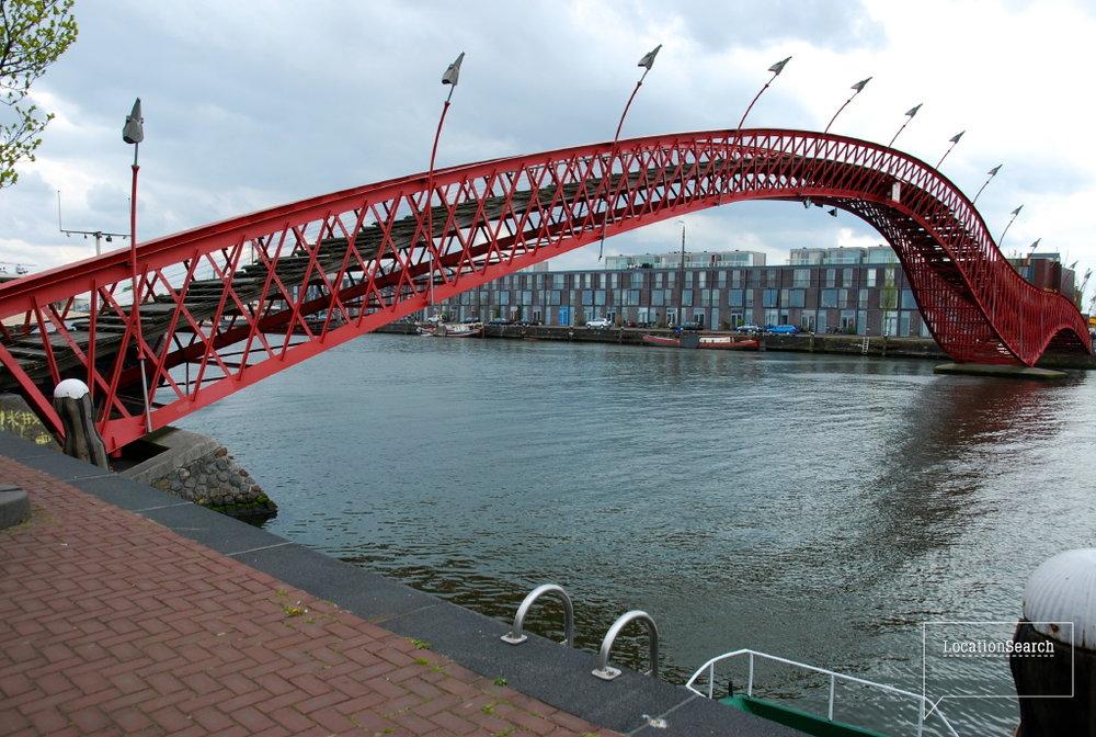 Amsterdam-01.jpg