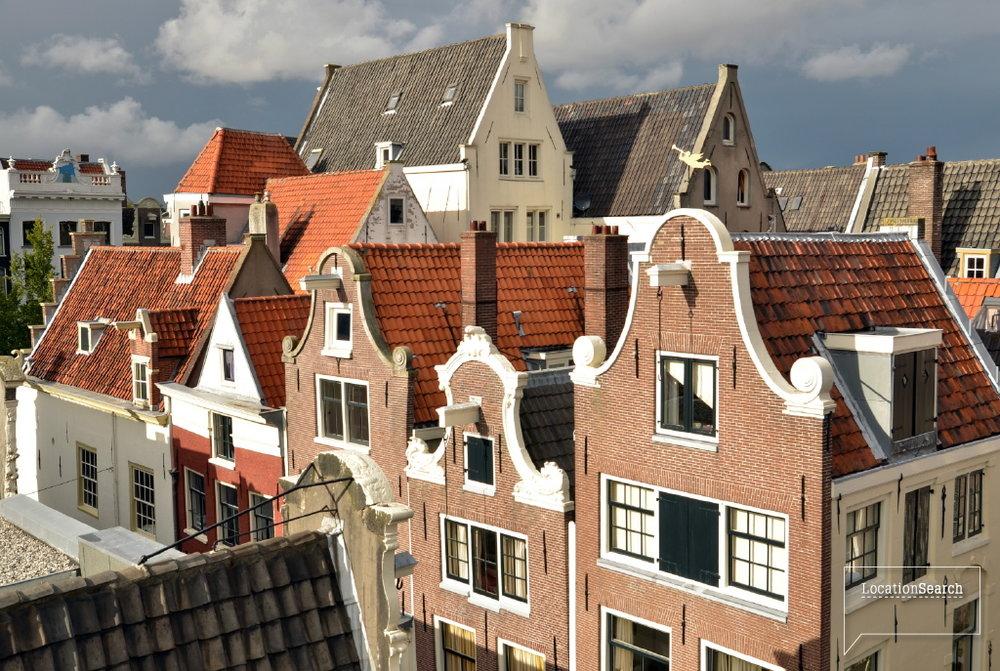 Amsterdam-08.jpg