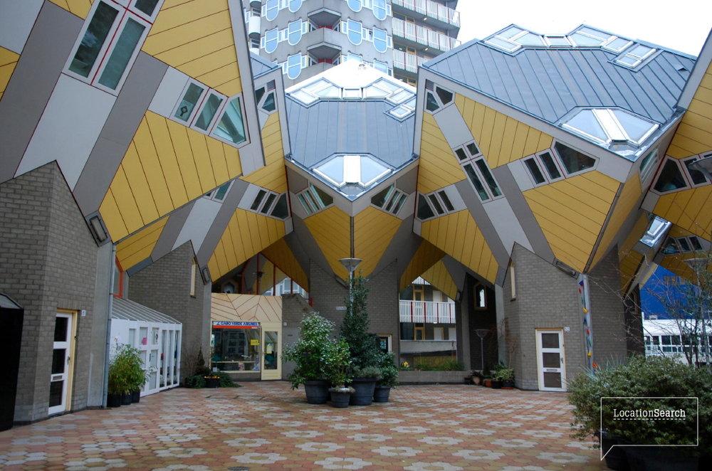 Rotterdam-01.jpg
