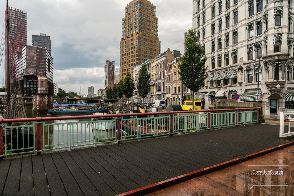 Rotterdam-04.jpg