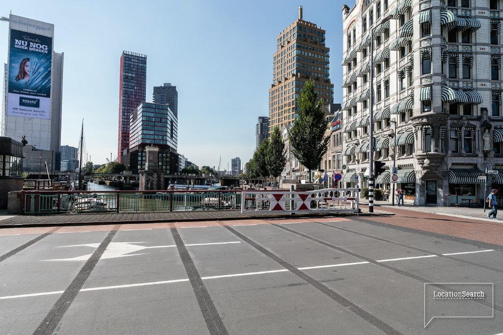 Rotterdam-07.jpg