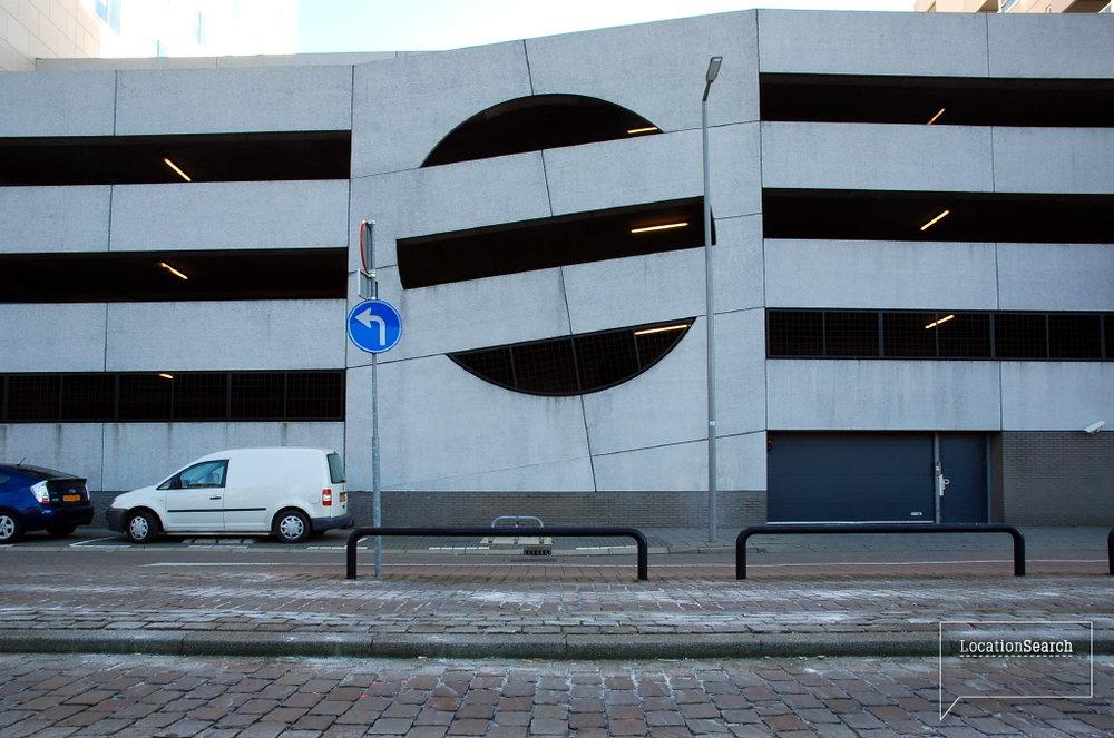 Rotterdam-08.jpg
