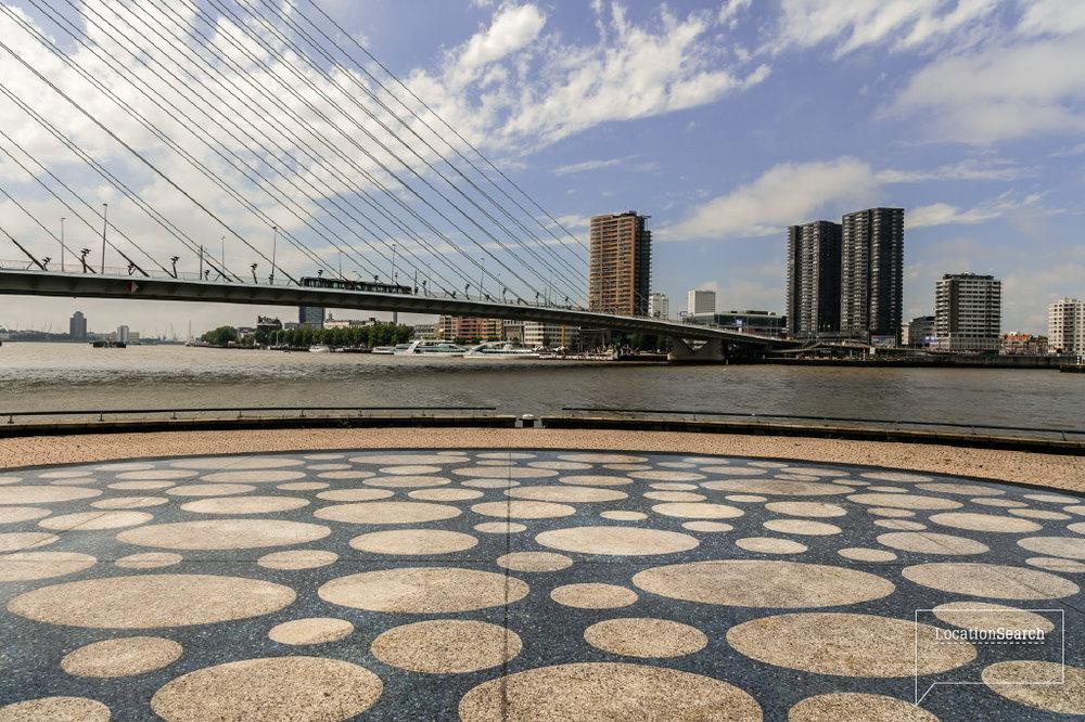Rotterdam-06.jpg