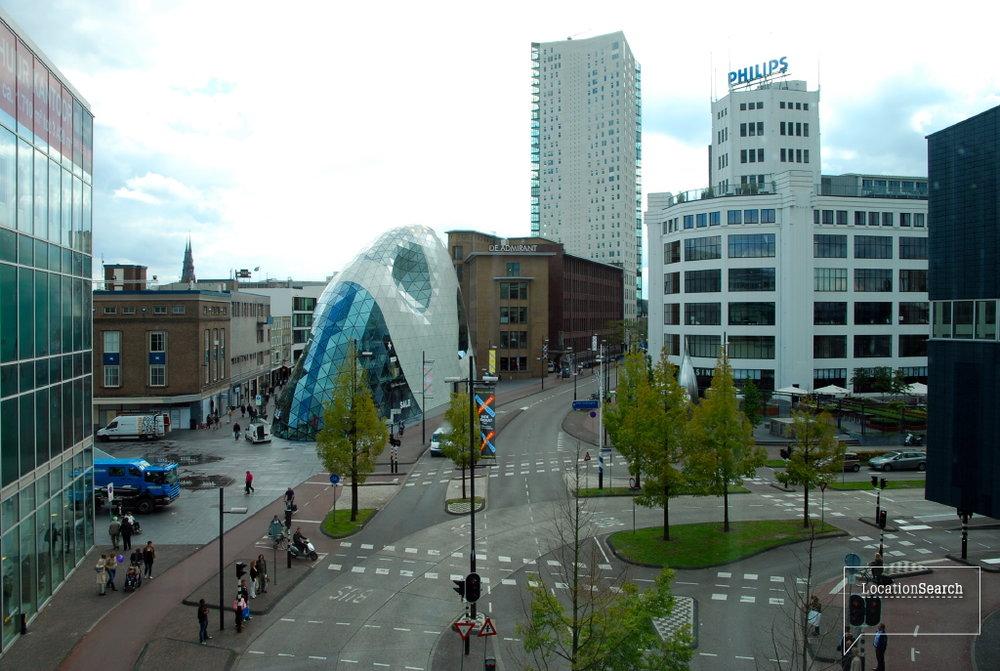 Netherlands-02.jpg