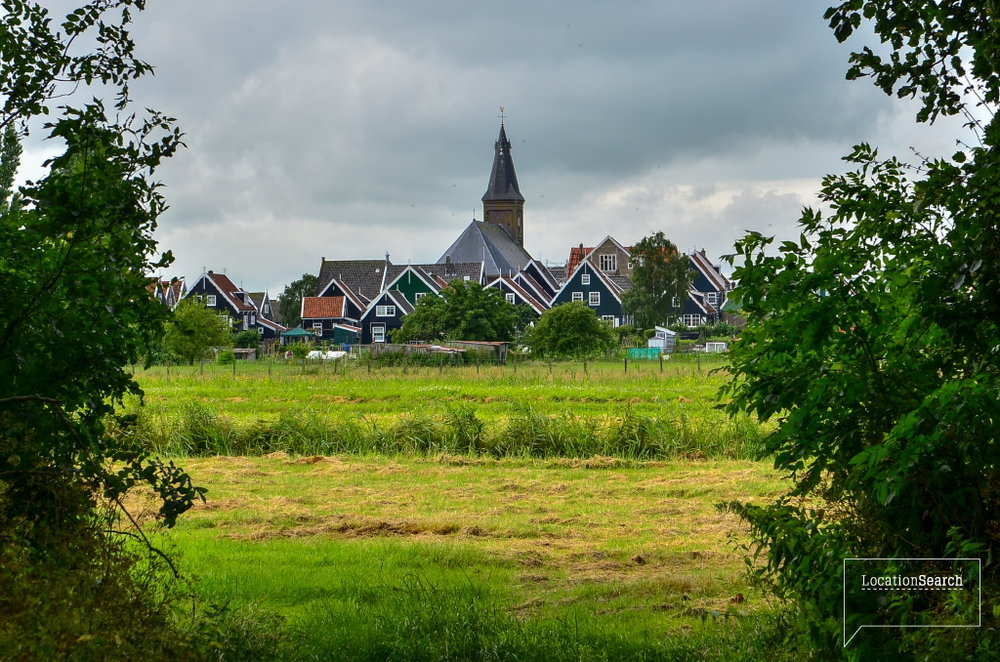 Netherlands-07.jpg