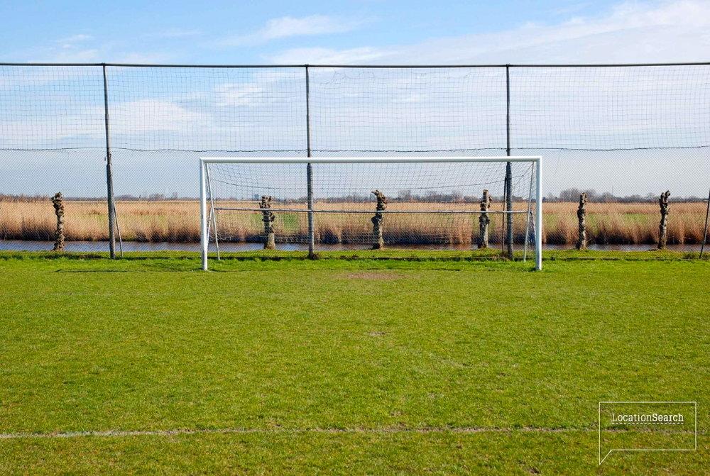 Netherlands-06.jpg
