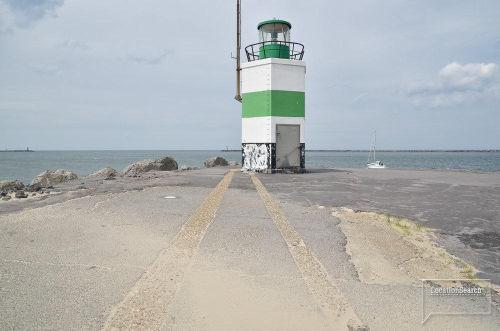 Netherlands-08.jpg