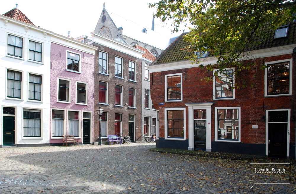 Netherlands-09.jpg