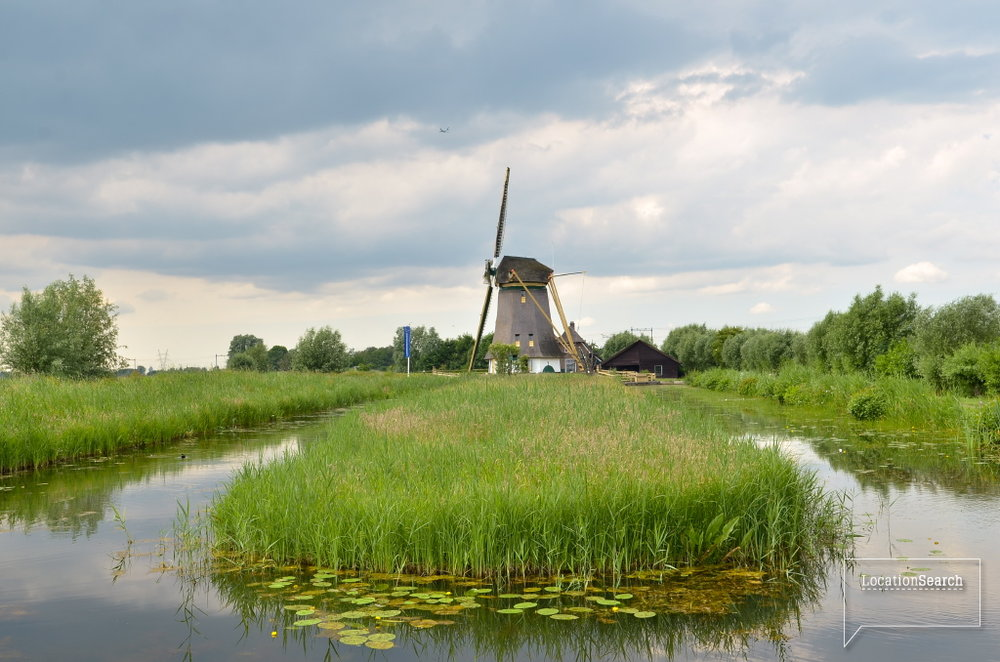 Netherlands-10.jpg