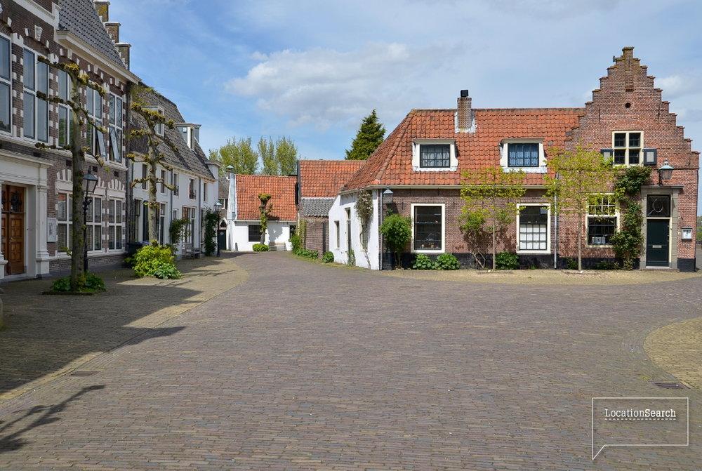 Netherlands-13.jpg