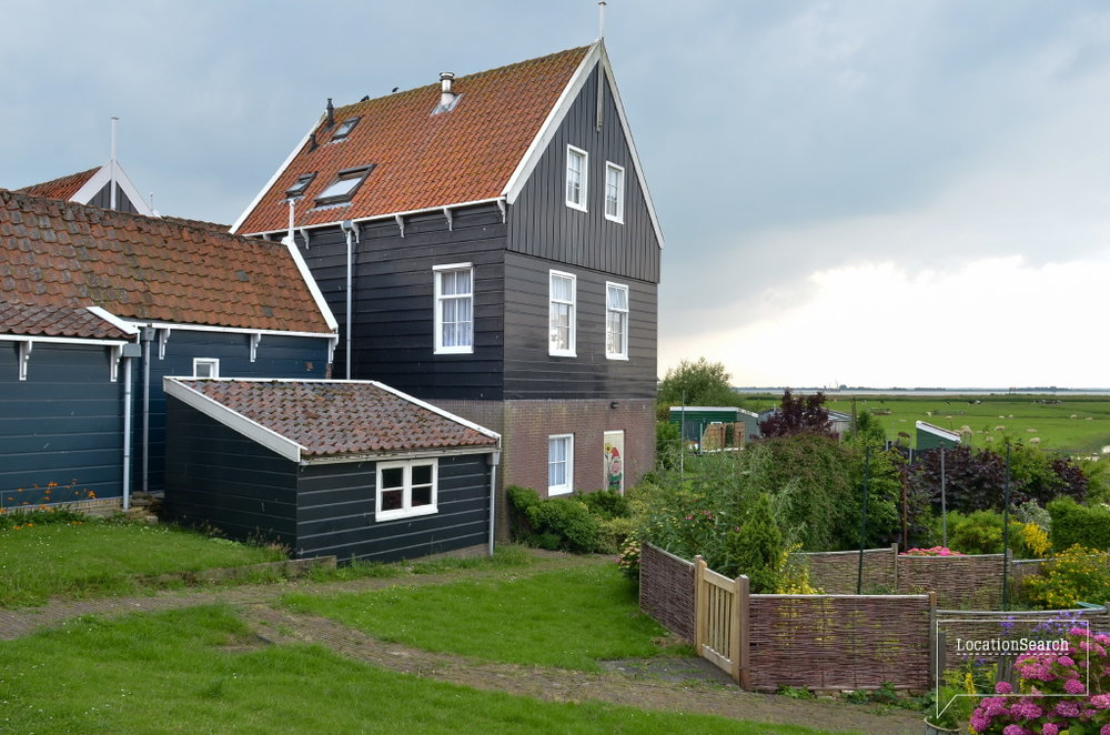 Netherlands-18.jpg