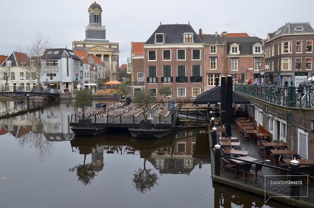 Netherlands-19.jpg