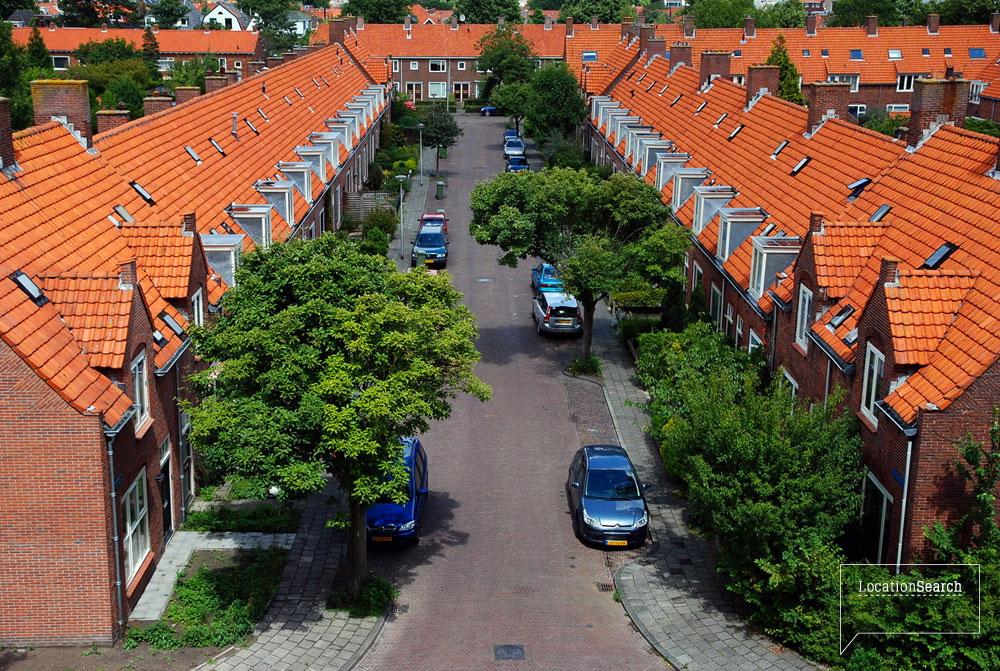 Netherlands-17.jpg