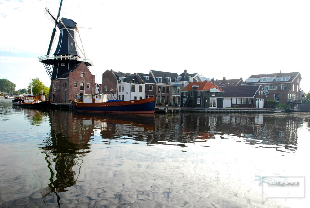 Netherlands-27.jpg