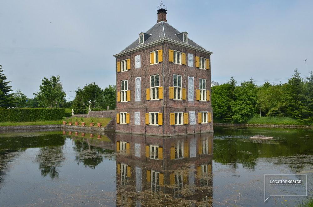 Netherlands-28.jpg