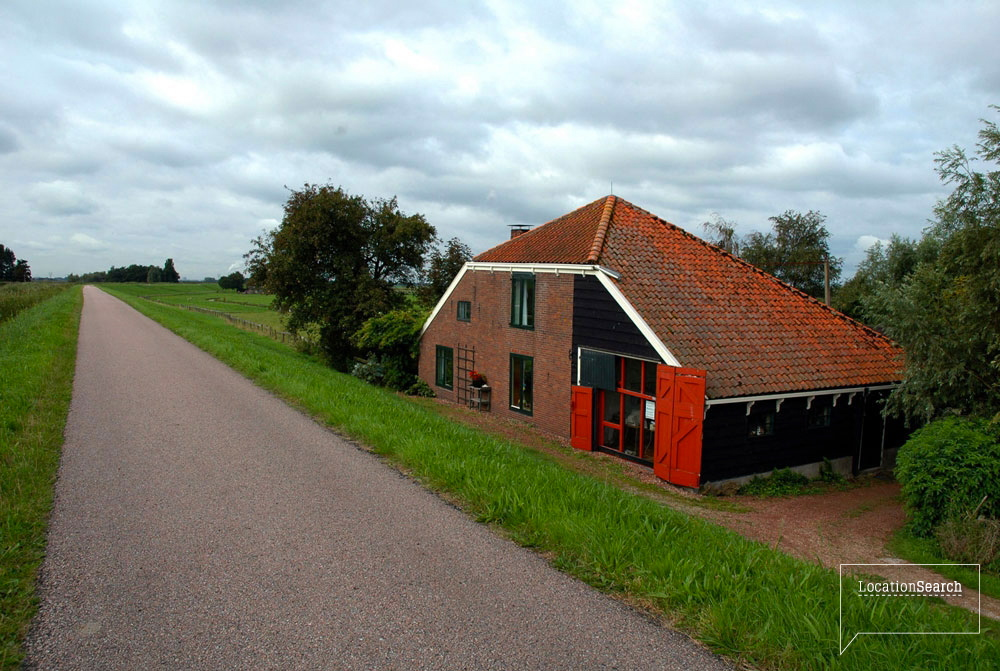 Netherlands-30.jpg