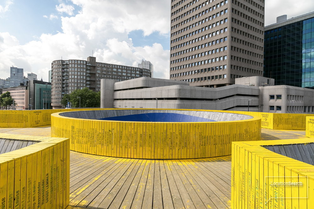 Rotterdam-28.jpg