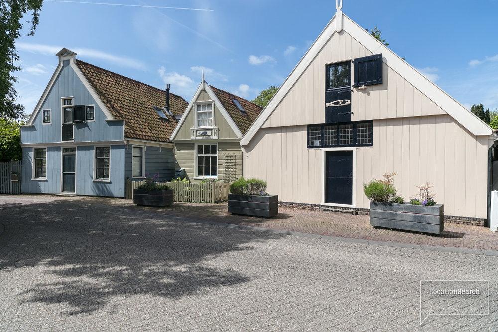 Netherlands-49.jpg