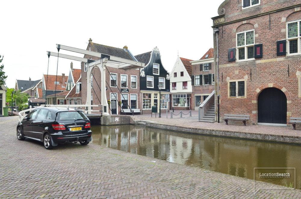 Netherlands-51.jpg