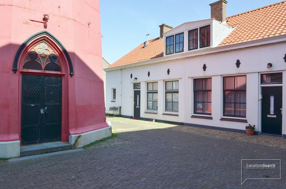 Netherlands-50.jpg