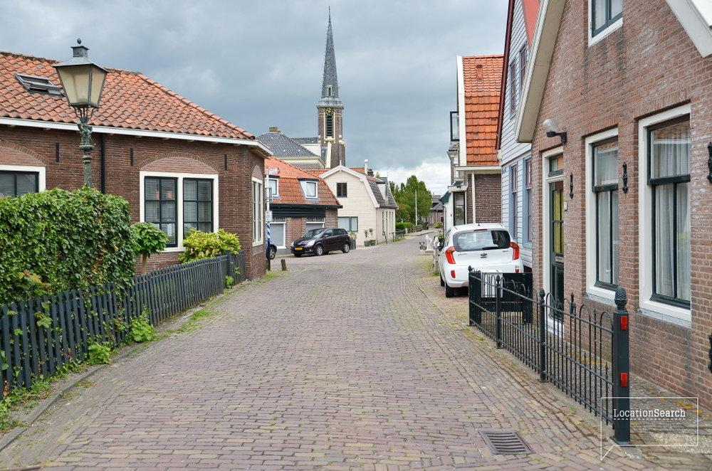 Netherlands-57.jpg