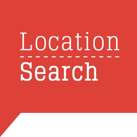 LocationSearch | Jascha Joseph | locationscout & filmlocations