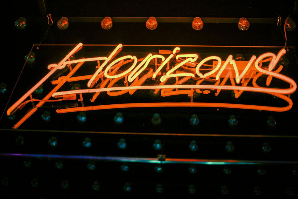 HarleyC -201018-02.jpg